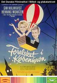 Flot gamle danske sex film rykkende fyr